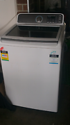 Washing Machine Epping Whittlesea Area Preview