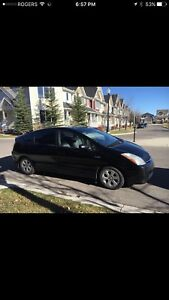 2006 Toyota Prius Mint condition for sale!