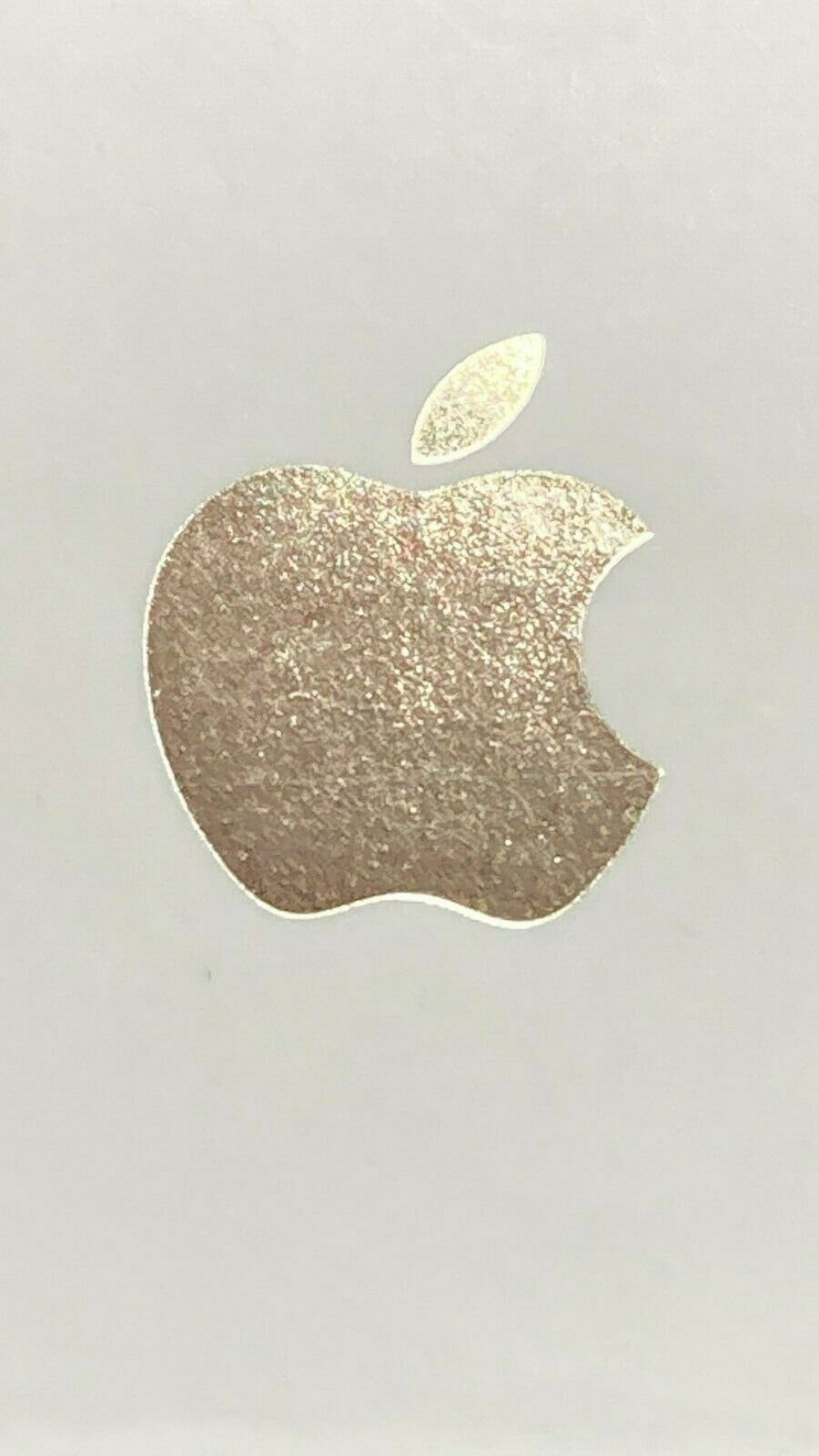 Apple iPhone 5s - 32GB - Gold (Ohne Simlock) A1457 (GSM)