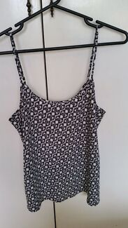 Hot options brand size 12 top Silkstone Ipswich City Preview