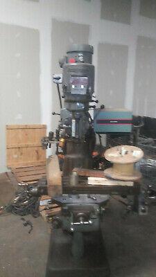 Drills Mills Lathes Cnc Tooling