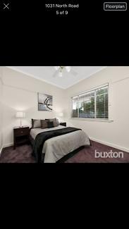 Room for rent at murrumbeena