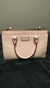 Kate Spade handbag/ purse/ crossbody bag