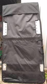 Rola Roof Cargo Bag