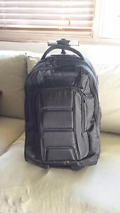 Flylite wheeled Backpack, Carry on Luggage Liverpool Liverpool Area Preview