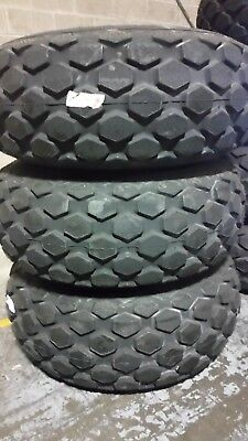 23.1-26 Titan Torc Trac R3 Tractor Tire