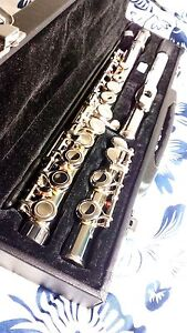 Brand NEW Flute for sale! London Ontario image 1