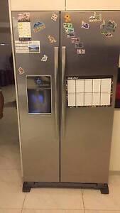 Ikea fridge/freezer Revesby Bankstown Area Preview