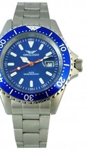 PRP $998 Authentic New Orologio X2 Swiss Collection 200m sport watch Roxburgh Park Hume Area Preview