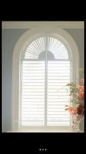 Plantation Shutters Annerley Brisbane South West Preview