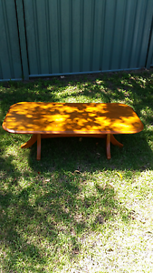Coffee table Armidale Armidale City Preview
