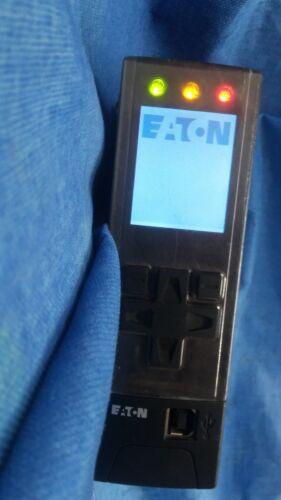 Eaton SC200-00 Controller