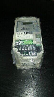 9375-016-005 Original Brand New Inverter Drive Vfd - T300 Washer For Dexter