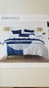 QUILT COVER KING SIZE
