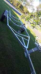Boat trailer Rochedale South Brisbane South East Preview