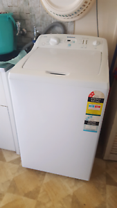 Simpson 6kg washing machine Cartwright Liverpool Area Preview