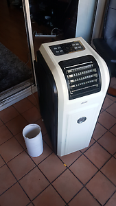 Air conditioner 150$ Pyrmont Inner Sydney Preview