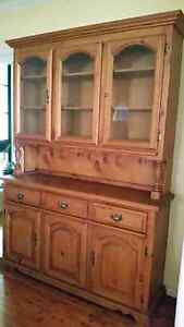 Buffet Cabinet Ryde Ryde Area Preview