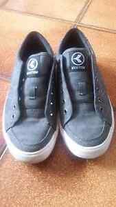 Kustom shoes Boys Five Dock Canada Bay Area Preview