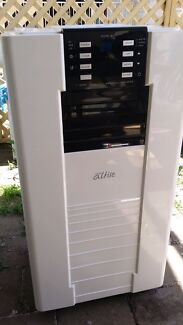 Omega Altise 16000btu Yagoona Bankstown Area Preview