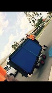 Pool Table Removals ★. Spa Removals ★. Piano Removals Broadbeach Gold Coast City Preview