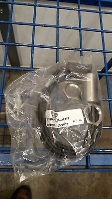 Mcneilus 1373127 Proximity Switch Sensor With Connector