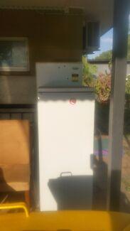 Working fridge for sale Darwin CBD Darwin City Preview