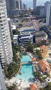 Wanted Investment Gold Coast Surfers paradise chevron renaissance Surfers Paradise Gold Coast City Preview