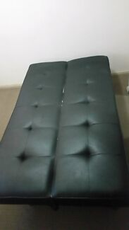 Used Sofa bed Blacktown Blacktown Area Preview
