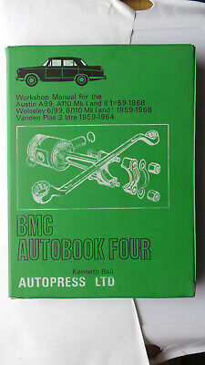WOLSELY 6//99 6//110    REAR GEARBOX OIL SEAL 1959-68 ** Overdrive **