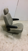 Tractor seat Middleton Alexandrina Area Preview