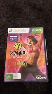 zumba fitness Seaford Frankston Area Preview