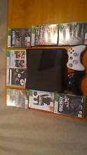 Xbox 360 Bundle - The console for you! Stirling Adelaide Hills Preview
