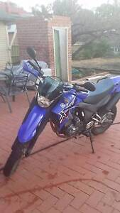 xt660r need to sell Athelstone Campbelltown Area Preview