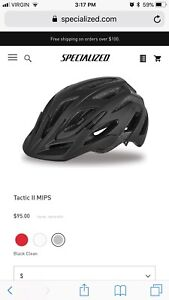 Adult Small Cycling Helmet