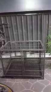Pet cage for dogs cats or any other pets Kingsgrove Canterbury Area Preview