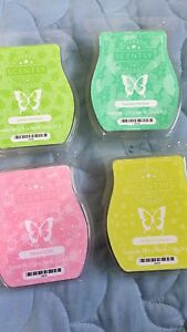Scentsy Items