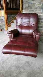 Recliner/rocker Grays Point Sutherland Area Preview