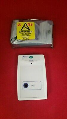 Jeron Electronics Systems-provider Nurse Call Buttons