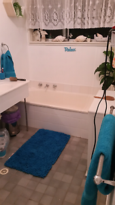 Doh swap at Belmontnorth 3bedroom townhouse. Closed yards Belmont Lake Macquarie Area Preview