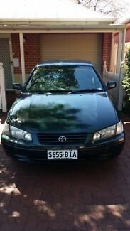 98Toyota Camry Unley Unley Area Preview