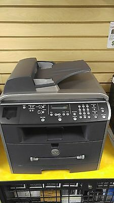 Dell MFP 1600N All-in-One Laser Printer, Scanner, Copier, Fax LOCAL PICKUP - 1600n Printer