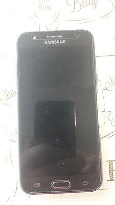 Samsung Galaxy J5 (8GB) Black – Android Mobile Phone segunda mano  Embacar hacia Mexico