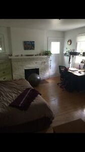 Two week JUNCTION/HIGHPARK sublet Feb17-Mar06