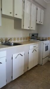 #4 205 5th Ave NW - Available Now!