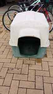 Dog kennel - Lge Wattle Grove Kalamunda Area Preview