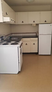 Perfect Location! Just off Whyte Ave 1 or 2 bedrooms condo