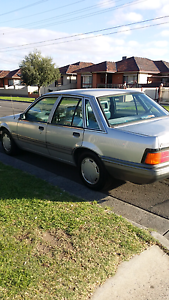 Holden commodore vl for sale Thomastown Whittlesea Area Preview