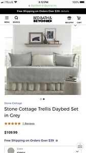 Bed Bath and Beyond Day Bed Set