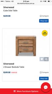 Cheap Furniture!!